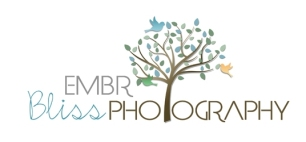 Marilyn Diaz with EMBR Bliss Photography Featured Photographer